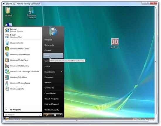 ử_dụng_Remote_Desktop-truy-cap-mang-gia-dinh-va-van-phong-hinh11