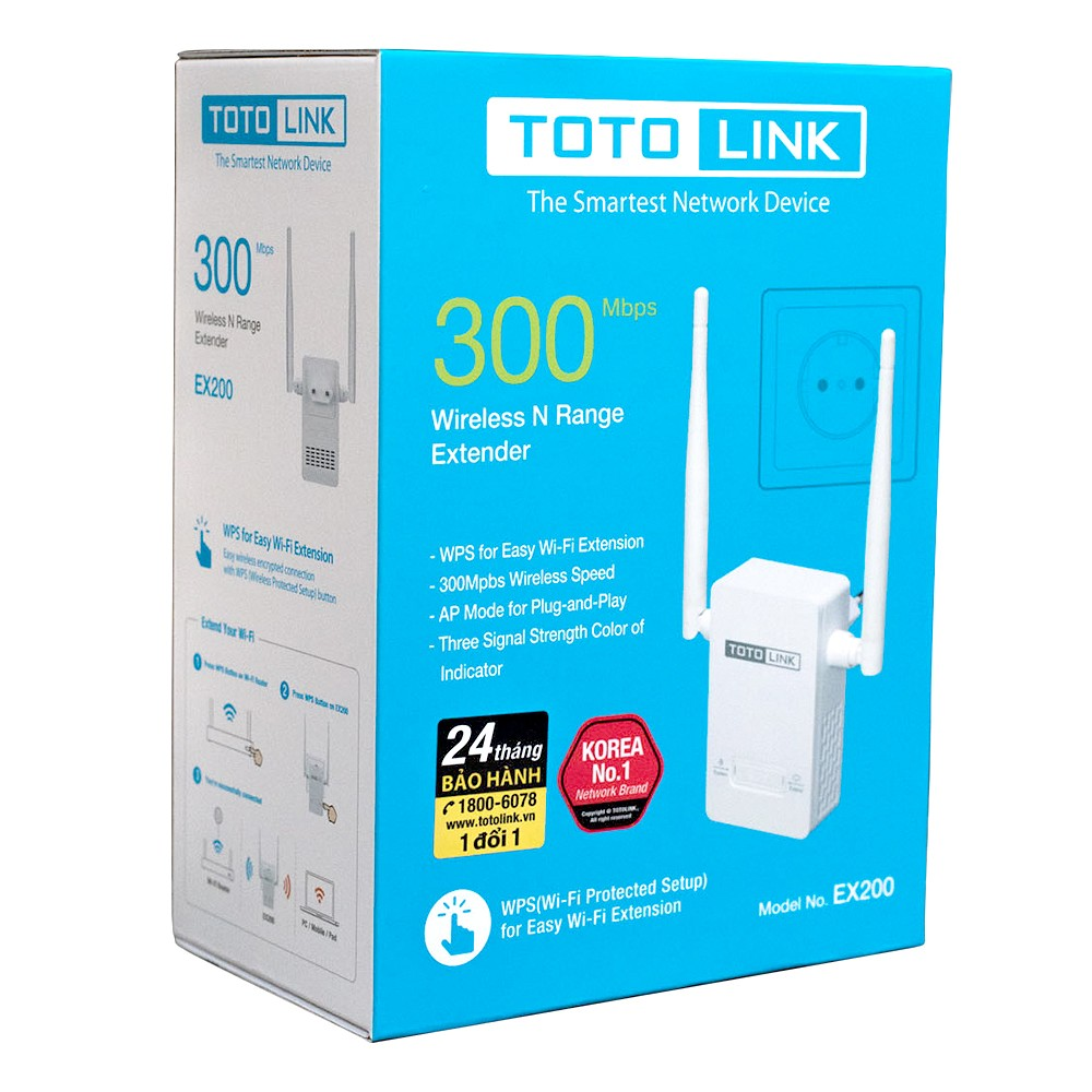 totolink-ex200-bo-mo-rong-song-wifi-toc-do-300mbps1